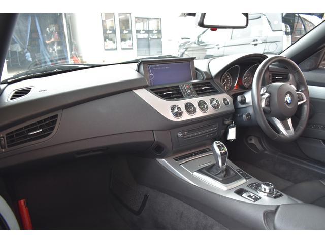 「BMW」「BMW Z4」「オープンカー」「新潟県」の中古車44