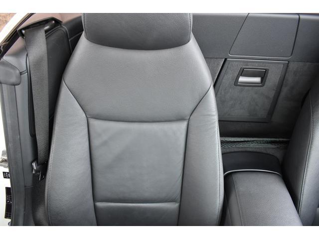 「BMW」「BMW Z4」「オープンカー」「新潟県」の中古車46
