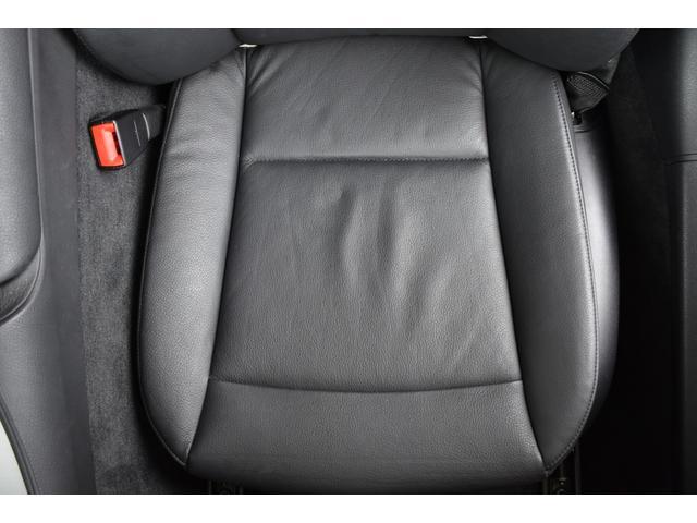 「BMW」「BMW Z4」「オープンカー」「新潟県」の中古車51