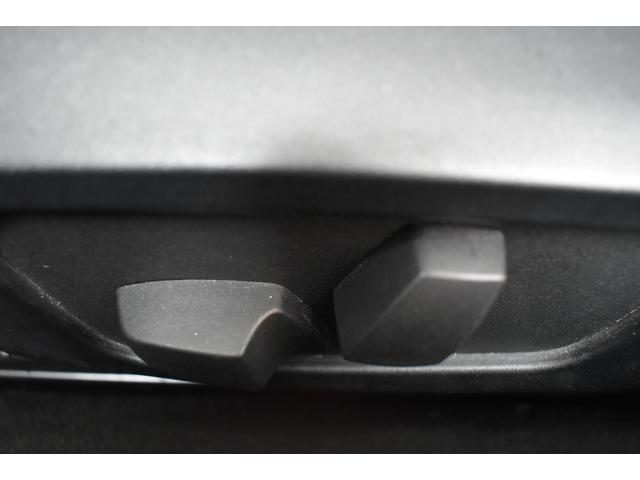 「BMW」「BMW Z4」「オープンカー」「新潟県」の中古車52