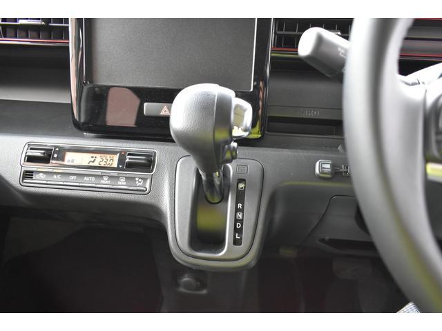 ハイブリッドX SilkBlazeエアロ・フロアマット・リアウィング RAYS16インチAW BLITZ車高調 シートヒーター LEDヘッドライト ETC ヘッドアップディスプレイ(22枚目)