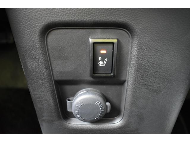 ハイブリッドX SilkBlazeエアロ・フロアマット・リアウィング RAYS16インチAW BLITZ車高調 シートヒーター LEDヘッドライト ETC ヘッドアップディスプレイ(24枚目)