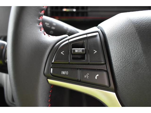 ハイブリッドX SilkBlazeエアロ・フロアマット・リアウィング RAYS16インチAW BLITZ車高調 シートヒーター LEDヘッドライト ETC ヘッドアップディスプレイ(26枚目)