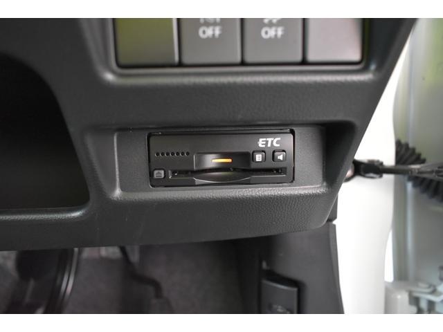 ハイブリッドX SilkBlazeエアロ・フロアマット・リアウィング RAYS16インチAW BLITZ車高調 シートヒーター LEDヘッドライト ETC ヘッドアップディスプレイ(28枚目)