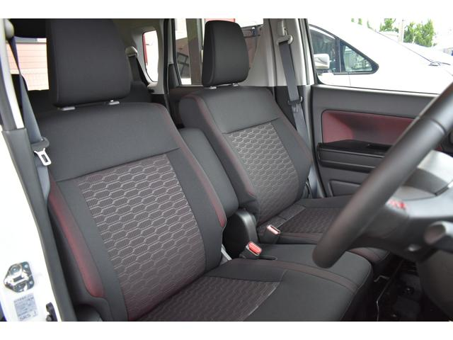 ハイブリッドX SilkBlazeエアロ・フロアマット・リアウィング RAYS16インチAW BLITZ車高調 シートヒーター LEDヘッドライト ETC ヘッドアップディスプレイ(31枚目)