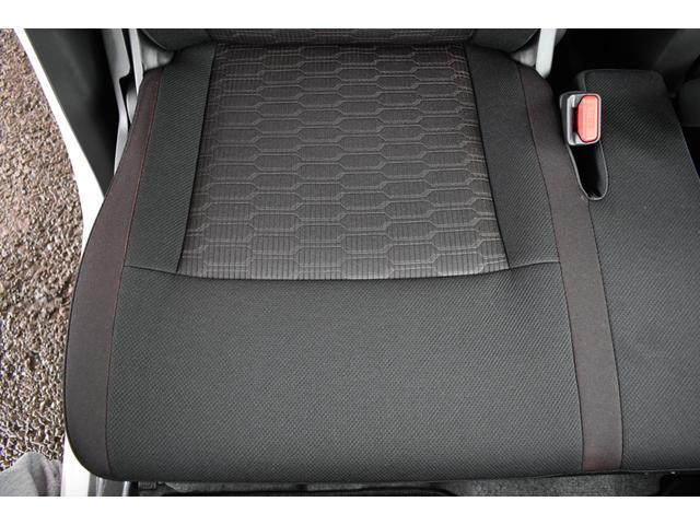ハイブリッドX SilkBlazeエアロ・フロアマット・リアウィング RAYS16インチAW BLITZ車高調 シートヒーター LEDヘッドライト ETC ヘッドアップディスプレイ(33枚目)