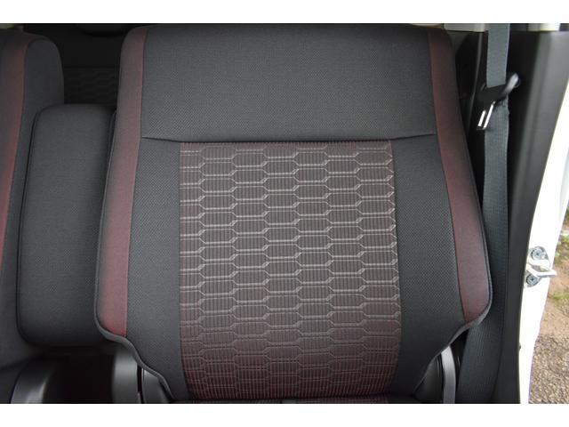 ハイブリッドX SilkBlazeエアロ・フロアマット・リアウィング RAYS16インチAW BLITZ車高調 シートヒーター LEDヘッドライト ETC ヘッドアップディスプレイ(35枚目)