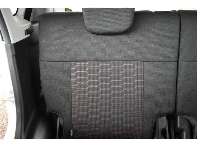 ハイブリッドX SilkBlazeエアロ・フロアマット・リアウィング RAYS16インチAW BLITZ車高調 シートヒーター LEDヘッドライト ETC ヘッドアップディスプレイ(39枚目)