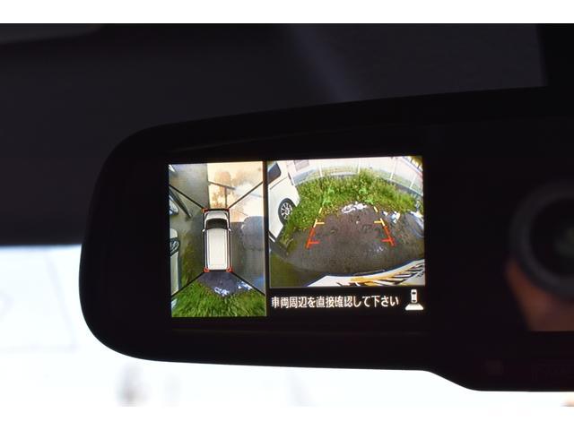 ハイウェイスターX LOXANY16AWレアマイスター車高調(19枚目)