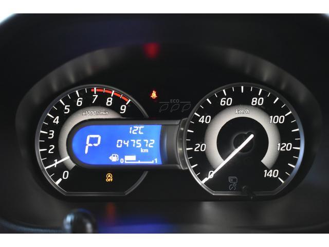 ハイウェイスターX LOXANY16AWレアマイスター車高調(20枚目)