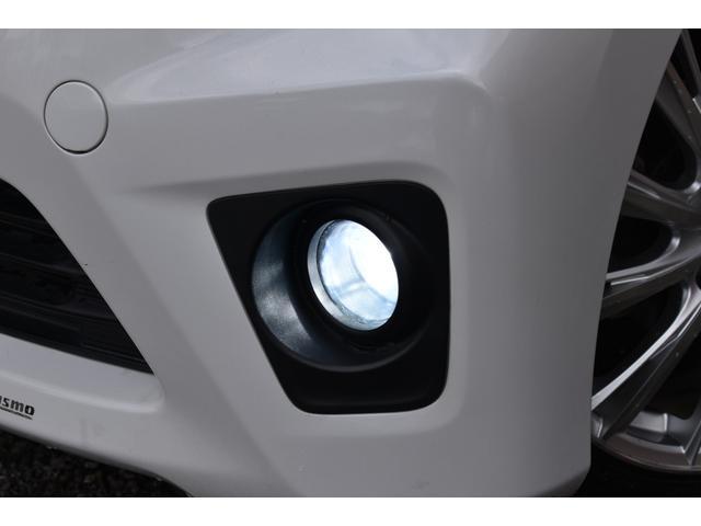 ハイウェイスター Gターボ レオニス16インチAW RS☆R車高調 コーリンLEDテールランプ LEDヘッドライト 純正SDナビ・TV アラウンドビューモニター バックモニター ステアリングリモコン ETC(10枚目)