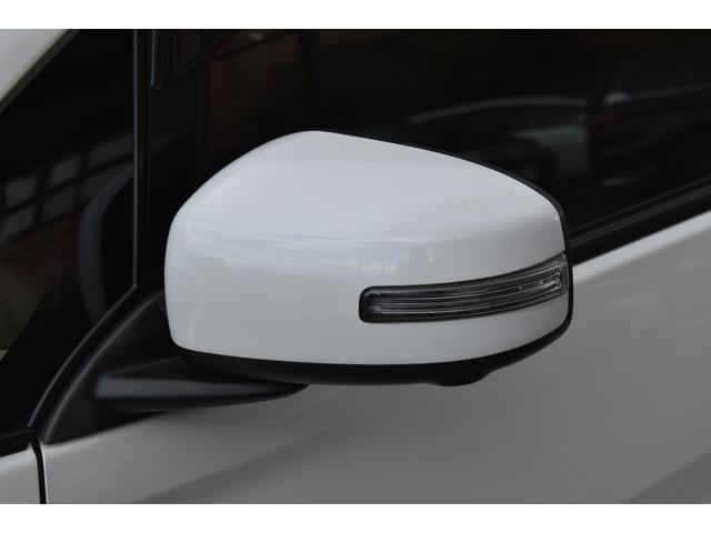 ハイウェイスター Gターボ レオニス16インチAW RS☆R車高調 コーリンLEDテールランプ LEDヘッドライト 純正SDナビ・TV アラウンドビューモニター バックモニター ステアリングリモコン ETC(11枚目)