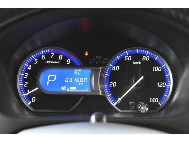 ハイウェイスター Gターボ レオニス16インチAW RS☆R車高調 コーリンLEDテールランプ LEDヘッドライト 純正SDナビ・TV アラウンドビューモニター バックモニター ステアリングリモコン ETC(20枚目)