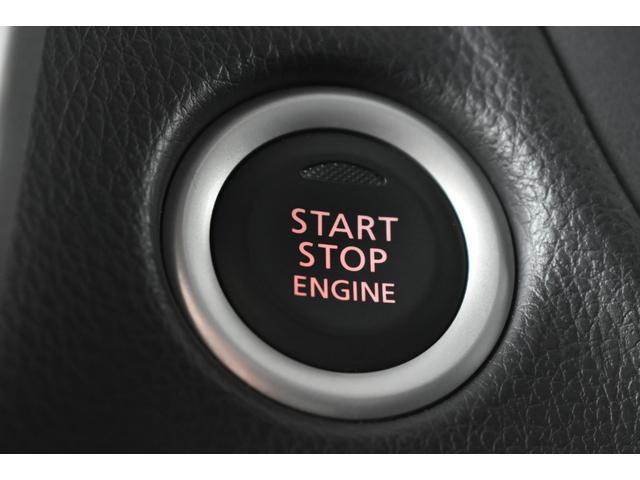 ハイウェイスター Gターボ レオニス16インチAW RS☆R車高調 コーリンLEDテールランプ LEDヘッドライト 純正SDナビ・TV アラウンドビューモニター バックモニター ステアリングリモコン ETC(23枚目)