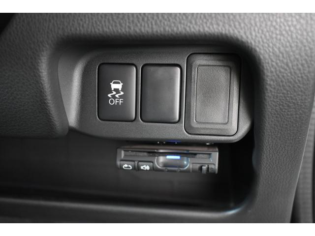ハイウェイスター Gターボ レオニス16インチAW RS☆R車高調 コーリンLEDテールランプ LEDヘッドライト 純正SDナビ・TV アラウンドビューモニター バックモニター ステアリングリモコン ETC(25枚目)
