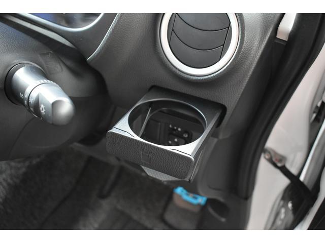 ハイウェイスター Gターボ レオニス16インチAW RS☆R車高調 コーリンLEDテールランプ LEDヘッドライト 純正SDナビ・TV アラウンドビューモニター バックモニター ステアリングリモコン ETC(26枚目)