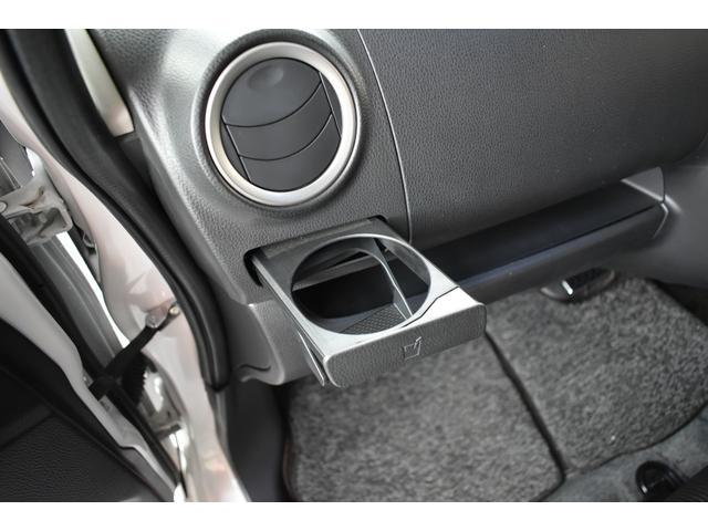 ハイウェイスター Gターボ レオニス16インチAW RS☆R車高調 コーリンLEDテールランプ LEDヘッドライト 純正SDナビ・TV アラウンドビューモニター バックモニター ステアリングリモコン ETC(28枚目)