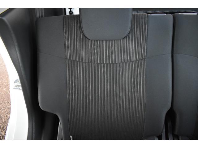 ハイウェイスター Gターボ レオニス16インチAW RS☆R車高調 コーリンLEDテールランプ LEDヘッドライト 純正SDナビ・TV アラウンドビューモニター バックモニター ステアリングリモコン ETC(37枚目)