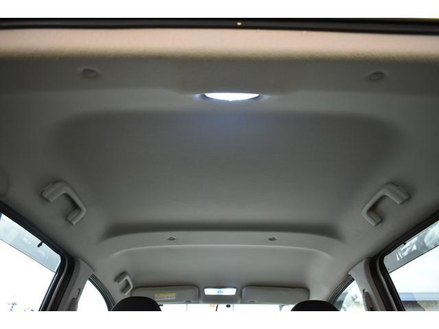ハイウェイスター Gターボ レオニス16インチAW RS☆R車高調 コーリンLEDテールランプ LEDヘッドライト 純正SDナビ・TV アラウンドビューモニター バックモニター ステアリングリモコン ETC(44枚目)
