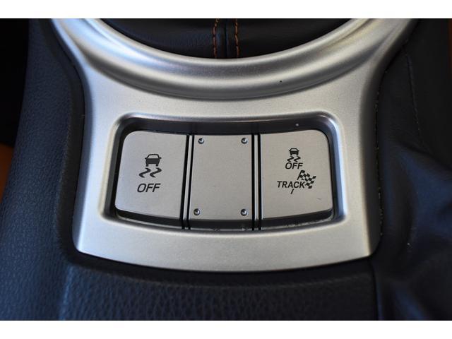 横滑り防止装置、TRACKスイッチ●全国販売いたします!見なくても購入しやすい全車鑑定付。お客様の代わりに第三者のプロの目が厳しく鑑定●全車総額表示!余計な諸費用は一切いただきません