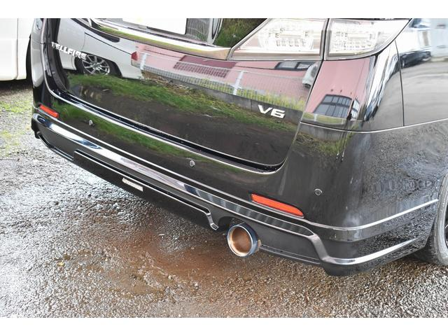 「トヨタ」「ヴェルファイア」「ミニバン・ワンボックス」「新潟県」の中古車18