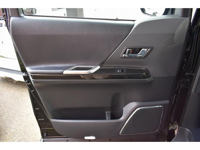 「トヨタ」「ヴェルファイア」「ミニバン・ワンボックス」「新潟県」の中古車67