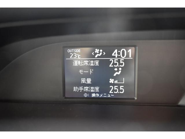 Si ツインムーンルーフ WORK19AW TEIN車高調(26枚目)