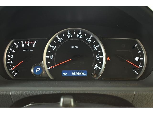 ZS 煌 TEIN車高調 レアマイスター19AW SDナビ(17枚目)