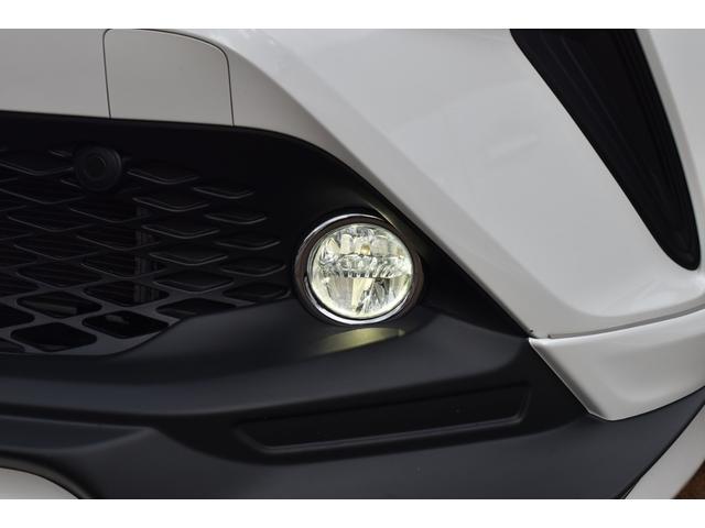 G-T 4WD TRDフルエアロ M'zSPEED20インチAW BLITZ車高調 TOM'Sマフラー Toyota Safety SenseP 純正9型ナビ シートヒーター レーダー探知機 レーダークルーズ(10枚目)