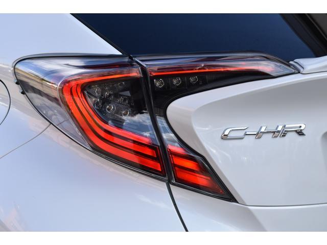 G-T 4WD TRDフルエアロ M'zSPEED20インチAW BLITZ車高調 TOM'Sマフラー Toyota Safety SenseP 純正9型ナビ シートヒーター レーダー探知機 レーダークルーズ(12枚目)