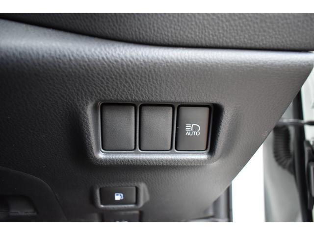 G-T 4WD TRDフルエアロ M'zSPEED20インチAW BLITZ車高調 TOM'Sマフラー Toyota Safety SenseP 純正9型ナビ シートヒーター レーダー探知機 レーダークルーズ(35枚目)