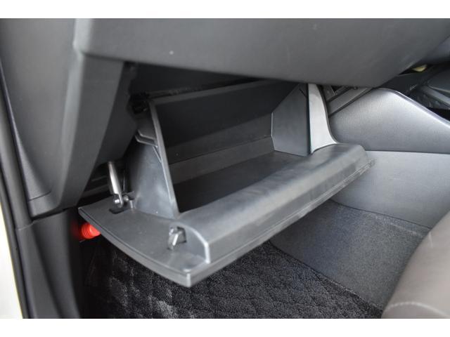 G-T 4WD TRDフルエアロ M'zSPEED20インチAW BLITZ車高調 TOM'Sマフラー Toyota Safety SenseP 純正9型ナビ シートヒーター レーダー探知機 レーダークルーズ(36枚目)