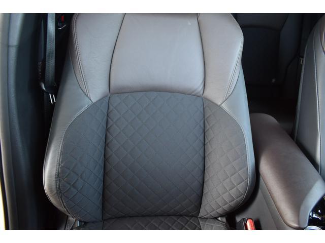 G-T 4WD TRDフルエアロ M'zSPEED20インチAW BLITZ車高調 TOM'Sマフラー Toyota Safety SenseP 純正9型ナビ シートヒーター レーダー探知機 レーダークルーズ(39枚目)