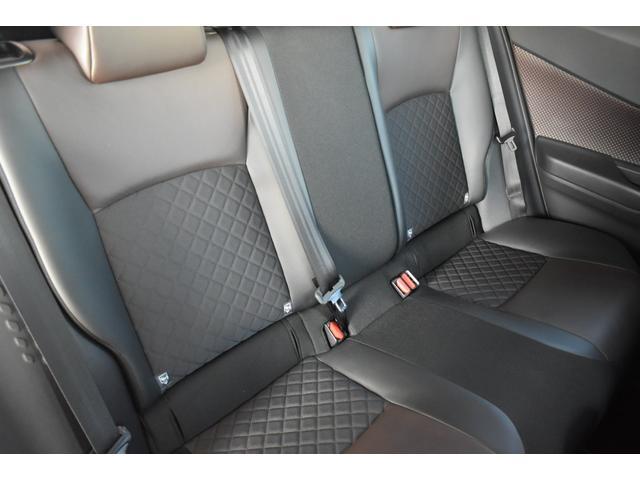 G-T 4WD TRDフルエアロ M'zSPEED20インチAW BLITZ車高調 TOM'Sマフラー Toyota Safety SenseP 純正9型ナビ シートヒーター レーダー探知機 レーダークルーズ(44枚目)
