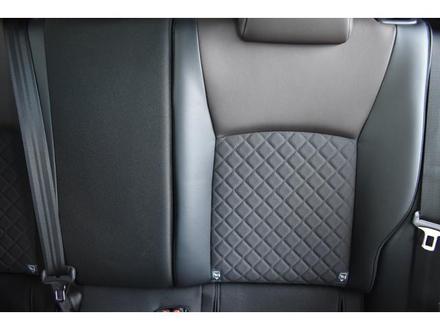 G-T 4WD TRDフルエアロ M'zSPEED20インチAW BLITZ車高調 TOM'Sマフラー Toyota Safety SenseP 純正9型ナビ シートヒーター レーダー探知機 レーダークルーズ(48枚目)