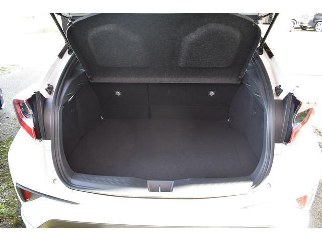 G-T 4WD TRDフルエアロ M'zSPEED20インチAW BLITZ車高調 TOM'Sマフラー Toyota Safety SenseP 純正9型ナビ シートヒーター レーダー探知機 レーダークルーズ(50枚目)