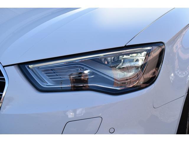 ベースグレード Schmieden18インチAW SACHS車高調 GARAGE VARYリアディフューザー 034motorsportスタビリンク 純正ナビ・TV BANG&OLUFSENサウンドシステム(8枚目)