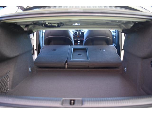 ベースグレード Schmieden18インチAW SACHS車高調 GARAGE VARYリアディフューザー 034motorsportスタビリンク 純正ナビ・TV BANG&OLUFSENサウンドシステム(49枚目)