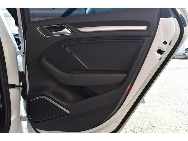 ベースグレード Schmieden18インチAW SACHS車高調 GARAGE VARYリアディフューザー 034motorsportスタビリンク 純正ナビ・TV BANG&OLUFSENサウンドシステム(52枚目)