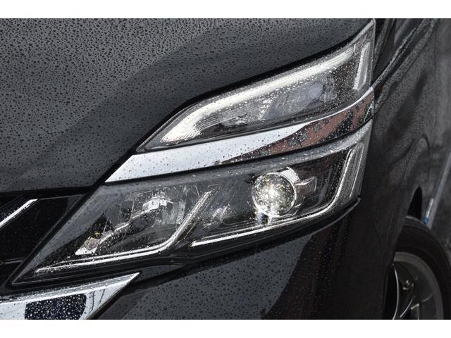 e-パワー ハイウェイスターV BBS18インチAW TEIN車高調 純正OPフロントバンパー SilkBlazeリアスポイラー 純正ナビTV アラウンドビューモニター プロパイロット 両側電動スライドドア LEDヘッドライト(9枚目)