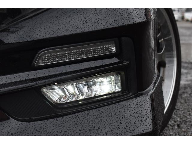 e-パワー ハイウェイスターV BBS18インチAW TEIN車高調 純正OPフロントバンパー SilkBlazeリアスポイラー 純正ナビTV アラウンドビューモニター プロパイロット 両側電動スライドドア LEDヘッドライト(10枚目)