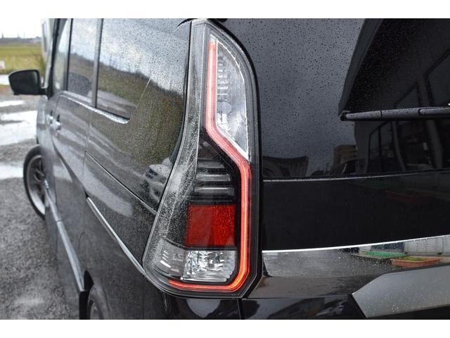 e-パワー ハイウェイスターV BBS18インチAW TEIN車高調 純正OPフロントバンパー SilkBlazeリアスポイラー 純正ナビTV アラウンドビューモニター プロパイロット 両側電動スライドドア LEDヘッドライト(12枚目)