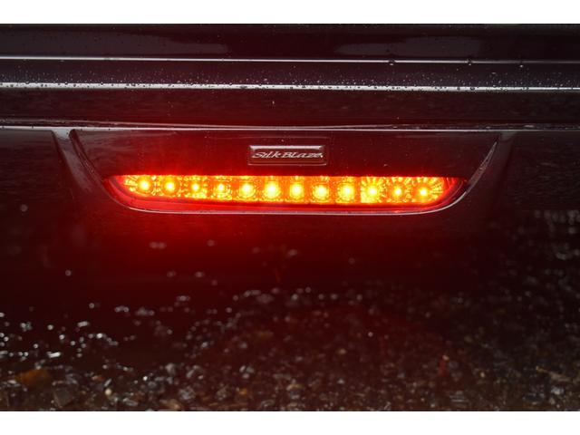 e-パワー ハイウェイスターV BBS18インチAW TEIN車高調 純正OPフロントバンパー SilkBlazeリアスポイラー 純正ナビTV アラウンドビューモニター プロパイロット 両側電動スライドドア LEDヘッドライト(19枚目)