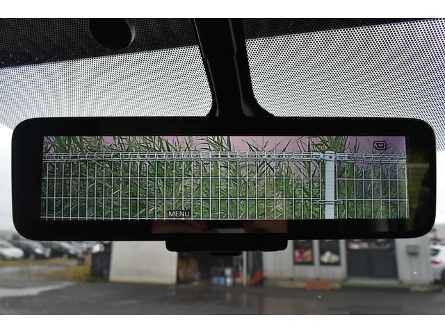 e-パワー ハイウェイスターV BBS18インチAW TEIN車高調 純正OPフロントバンパー SilkBlazeリアスポイラー 純正ナビTV アラウンドビューモニター プロパイロット 両側電動スライドドア LEDヘッドライト(25枚目)