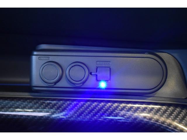 e-パワー ハイウェイスターV BBS18インチAW TEIN車高調 純正OPフロントバンパー SilkBlazeリアスポイラー 純正ナビTV アラウンドビューモニター プロパイロット 両側電動スライドドア LEDヘッドライト(38枚目)