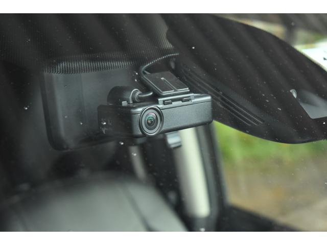 e-パワー ハイウェイスターV BBS18インチAW TEIN車高調 純正OPフロントバンパー SilkBlazeリアスポイラー 純正ナビTV アラウンドビューモニター プロパイロット 両側電動スライドドア LEDヘッドライト(40枚目)