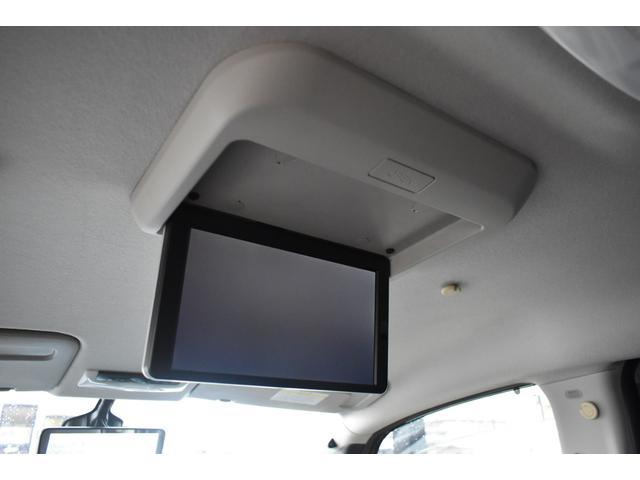 e-パワー ハイウェイスターV BBS18インチAW TEIN車高調 純正OPフロントバンパー SilkBlazeリアスポイラー 純正ナビTV アラウンドビューモニター プロパイロット 両側電動スライドドア LEDヘッドライト(50枚目)