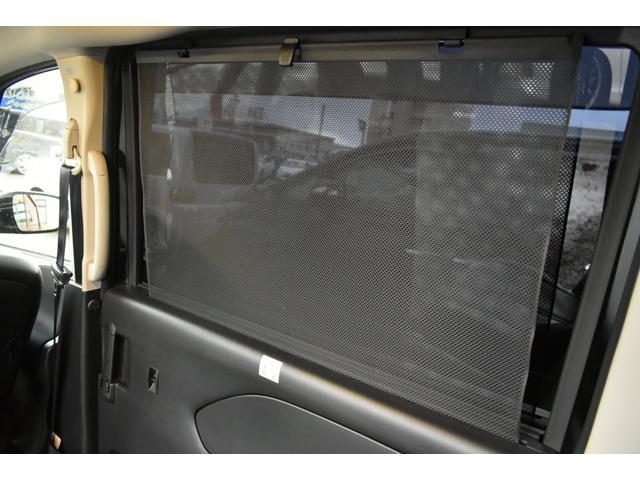 e-パワー ハイウェイスターV BBS18インチAW TEIN車高調 純正OPフロントバンパー SilkBlazeリアスポイラー 純正ナビTV アラウンドビューモニター プロパイロット 両側電動スライドドア LEDヘッドライト(52枚目)