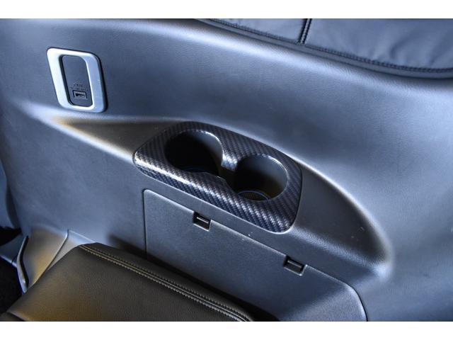 e-パワー ハイウェイスターV BBS18インチAW TEIN車高調 純正OPフロントバンパー SilkBlazeリアスポイラー 純正ナビTV アラウンドビューモニター プロパイロット 両側電動スライドドア LEDヘッドライト(62枚目)