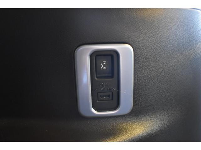 e-パワー ハイウェイスターV BBS18インチAW TEIN車高調 純正OPフロントバンパー SilkBlazeリアスポイラー 純正ナビTV アラウンドビューモニター プロパイロット 両側電動スライドドア LEDヘッドライト(66枚目)